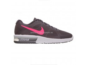 *NOVE ORGINAL AIR MAX PATIKE*