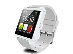 !!! NOVO !!! Bluetooth U8 Smart Watch