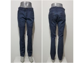 ** POOLS** teget pantalone** 38** kao nove