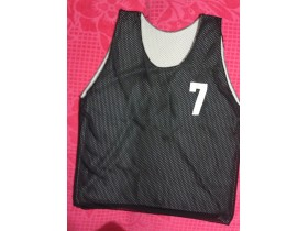 ,,RUSSELL ATHLETIC,,DRES br 7