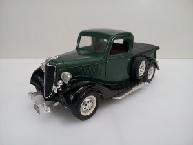 ***SOLIDO Ford V8 Pick-Up 1936 1/19***