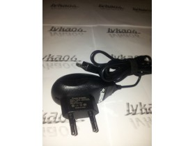 -SYMORP Punjac Mini USB-231