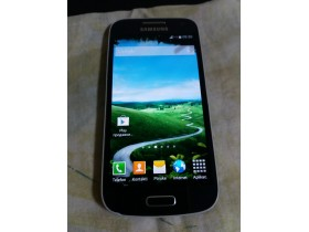 * Samsung Galaxy S4 mini i9195 Ne propustite *