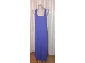 Miss Etam odlicna haljina 40 (37375049) - Limundo.com