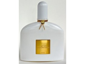 *TOM FORD*WHITE PATCHOULI*TESTER PARFEMA ORIGINAL!*