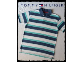 **TOMMY HILFIGER** Polo Majica!!