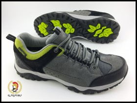 ***WALKX OUTDOOR VODOOTPORNE***    41