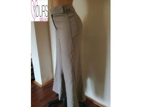 *YOURS*GERMANY-pantalone za punije*KAO NOVE*56/4XL