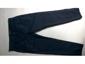 **ZARA**LEARA PREMIUM COLLECTION**PANTALONE VEL.36**