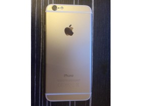 iPhone 6*** 64GB***