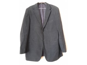 **suit** sako kao nov