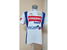 0480 Bic dres RODEO CARRERA XL
