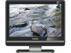 1.Lcd tv Philips 19 incha Top Ponuda !!!