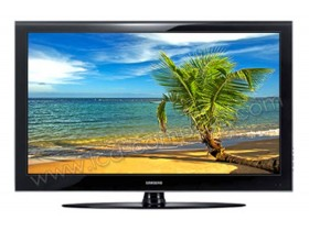 12.Full HD lcd Tv Samsung 37 incha Top Ponuda