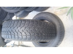 185/65R15 88T First Sport Winter 2kom