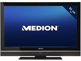 2.Lcd Tv Medion 32incha Top Ponuda !!!