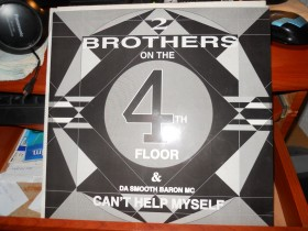 2 brothers on the 4th floor---cant help muself