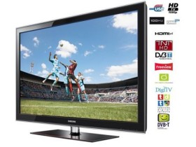 3.Full HD lcd Tv Samsung 37 incha Top Ponuda !!!