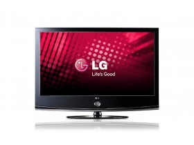 3.lcd tv LG 42 inca FULL HD,USB,BLUETOOTH