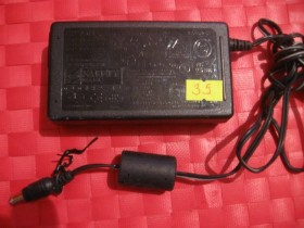 38. Adapter EPSON DC 24V 1,4A
