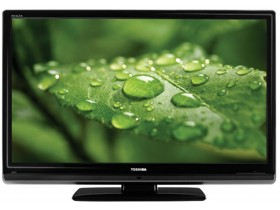 4.LCD tv TOSHIBA 42 inca HDMI top ponuda