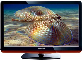 4.Lcd Tv-Monitor Philips 26 incha Top Ponuda!!!