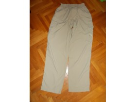 8848 SPORT EQUIPMENTS BEZ PANTALONE 100% POLIAMID  M