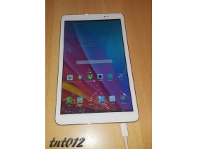 == HUAWEI T1 TABLET / Quad Core / 8Gb / 9,6 ==