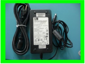 AC ADAPTER TFT MONITOR TV ili drugo 24V    2,92A