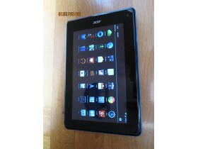 ACER Iconia B1 Tablet