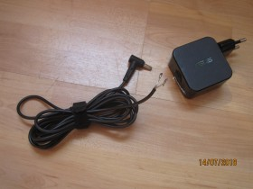 ADAPTER PUNJAC  ZA LAPTOP RACUNARE,,ASUS ,,19V1,75A