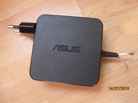 ADAPTER PUNJAC  ZA LAPTOP RACUNARE,,ASUS ,,19V3,42A