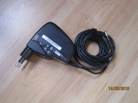 ADAPTER PUNJAC  ZA LAPTOP RACUNARE,,ASUS ,,9,5V  2,5A