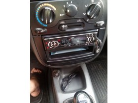 AEG-AR-402BT-cd,usb,sd,aux,bluetooth,mp3 radio player
