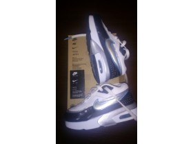 AIR MAX patike 23,5