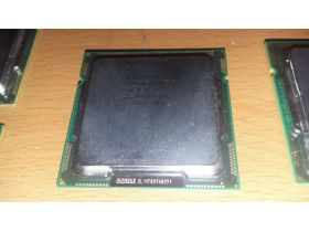 AKCIJA-Intel Core i5-660 3.33GHz,Turbo Frequency 3.6GHz