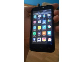 ALCATEL ONE TOUCH PO D5 !! NOV!! GARANCIJA!!!