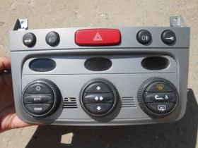 ALFA ROMEO 147 PANEL DIGITALNE KLIME