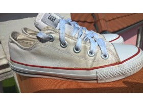 ALL STAR CONVERSE--36--ORIGINAL--ODLIČNE--23cm
