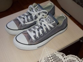 ALL STAR - Original - vel. 37