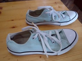 ALL STAR PATIKE BR 33