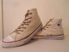 ALL STAR muske patike 43-EXTRA OCUVANE