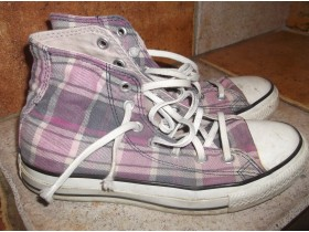 ALL STAR patike, 36.5, original