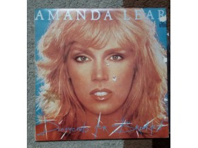 AMANDA LEAR - DIAMONDS FOR BREAKFAST