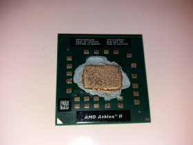 AMD Athlon II P340 dual core na 2.2 GHz za laptop