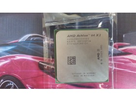 AMD Athlon X2 4200+ Dual Core SUPER AKCIJAAAA !!!!!