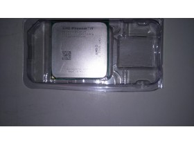 AMD Phenom II X4 965 3.4GHz