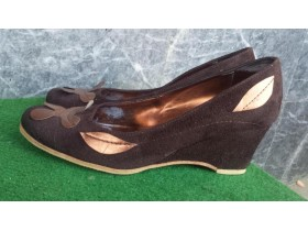 ANDREAS SHOES 38