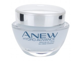ANEW HYDRO-ADVANCE GEL KREMA ZA LICE
