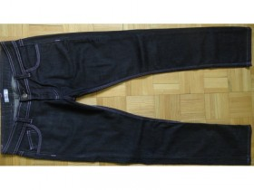 ANGEL DEVIL Stretch jeans *W32* Made in ITALY * EKSTRAA